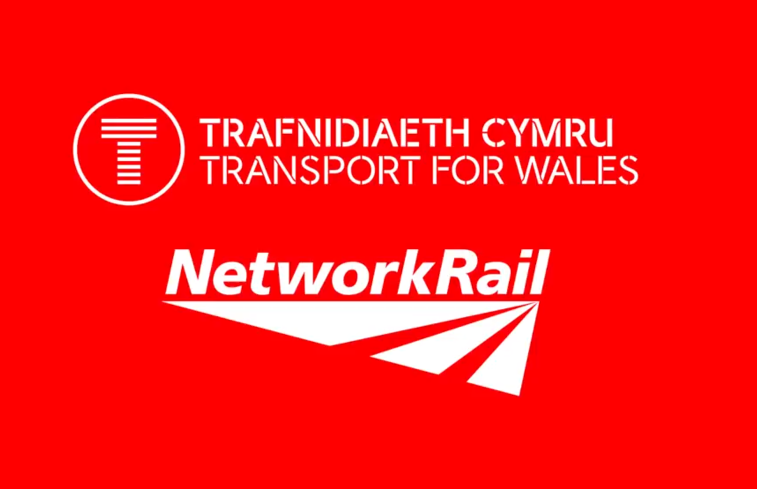 Rail Industry in Wales investing in new technology for autumn